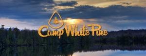 Camp-White-Pine-Slider2