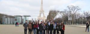 Jarvis-in-Paris-SL