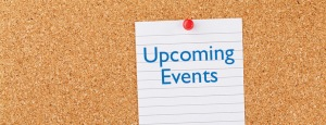 Upcoming-Events-Cork